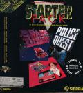 3-D Animated Adventure Games Starter Pack per PC MS-DOS