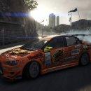 Vari titoli Codemasters in retrocompatibilità possono ora essere giocati con i volanti per Xbox One