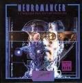 Neuromancer per PC MS-DOS
