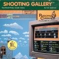 Shooting Gallery per PC MS-DOS