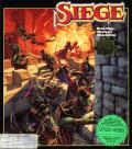 Siege per PC MS-DOS