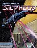 Silpheed per PC MS-DOS