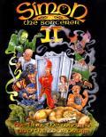 Simon The Sorcerer 2 per PC MS-DOS