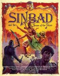 Sinbad and the Throne of the Falcon per PC MS-DOS