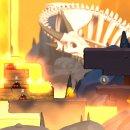 Toki Tori 2: cancellata la versione iOS