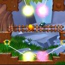 Nuove immagini della versione PC di Toki Tori 2