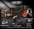 Call of Duty: Black Ops II per Xbox 360