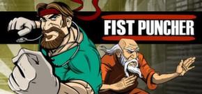 Fist Puncher per PC Windows