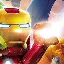 LEGO Marvel Super Heroes arriva il 29 novembre su Xbox One e PlayStation 4