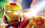 La soluzione di LEGO Marvel Super Heroes - Soluzione