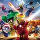 LEGO Marvel Super Heroes è stato il gioco LEGO di maggior successo finora