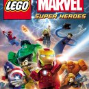 LEGO Marvel Super Heroes: disponibile la demo PC