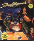 Shufflepuck Café per PC MS-DOS
