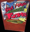 Sid & Al's Incredible Toons per PC MS-DOS