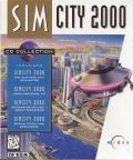 SimCity 2000 per PC MS-DOS