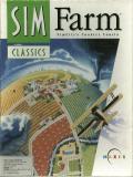 SimFarm per PC MS-DOS