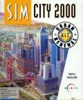 SimCity 2000 Urban Renewal Kit per PC MS-DOS