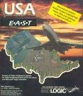 USA East per PC MS-DOS