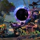 Ratchet & Clank: Nexus - La data d'uscita