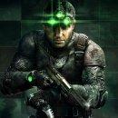 Splinter Cell - La serie si sta evolvendo nelle sue caratteristiche