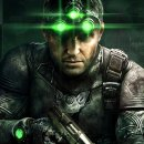 Un trailer per il film di Splinter Cell