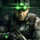 Splinter Cell: il CEO di Ubisoft spiega i motivi della sua lunga assenza