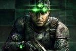 Splinter Cell, Ubisoft lavora a un nuovo episodio per diversi dispositivi - Notizia