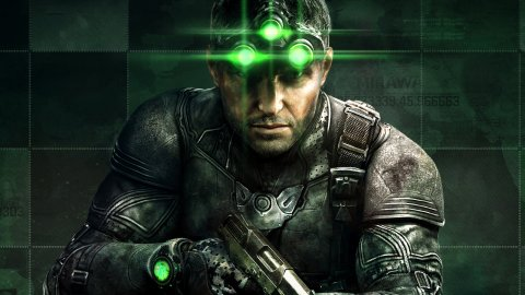 Ubisoft: BattleCat is a fusion of Splinter Cell, Division and Ghost Recon, for a leak