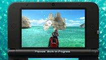 Aqua Moto Racing 3D - Il trailer di lancio