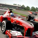 Codemasters rivela i requisiti hardware della versione PC di F1 2013