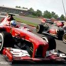 Codemasters elimina l'Online Pass per F1 2013