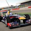 F1 2013: svelati  tutti i contenuti dedicati alla storia della Formula 1
