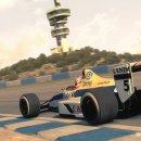 F1 2013: spuntato online l'elenco completo degli obiettivi