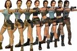 Vent'anni di Lara Croft: i giochi cancellati - Speciale