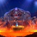 Rayman Legends arriva in anticipo su Xbox One e PlayStation 4