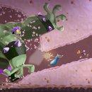 Disponibile la modalità Invasion per Rayman Legends su Vita