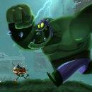 Ubisoft invita gli appassionati a partecipare al Fan Video Contest dedicato a Rayman con un bizzarro video