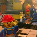 La prima ora di The LEGO Movie Videogame in video