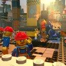 Si chiamerà LEGO Dimensions la nuova produzione di Warner Bros. in stile Skylanders?