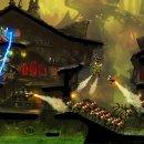 Ravensdale: lanciato su Kickstarter il nuovo progetto di Black Forest Games