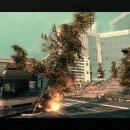 505 Games porta Rekoil su PC e Xbox Live Arcade