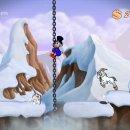 DuckTales: Remastered, i voti della stampa internazionale