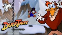 DuckTales Remastered - Trailer dell'Himalaya