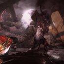 PES 2014 e i Castlevania: Lords of Shadow saranno alla gamescom 2013