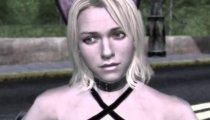 Deadly Premonition: The Director's Cut - Video reveal della versione PC