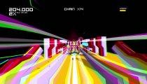 Futuridium EP - Trailer di presentazione
