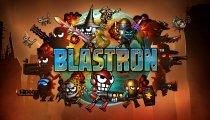 Blastron - Trailer