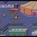 Earthbound disponibile per Nintendo 3DS
