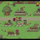 Immagini e video di lancio di Earthbound