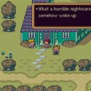 Earthbound disponibile sulla Virtual Console di Wii U